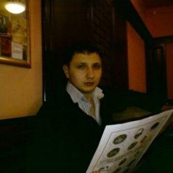 Я парень, ищу девушку (женщину) в Владимире для секса