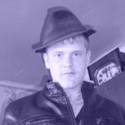 Владимир. Свободный парень, ищу девушку для совместного проживания в Владимире