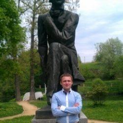 Ищу девушку или женщину для секса в Владимире