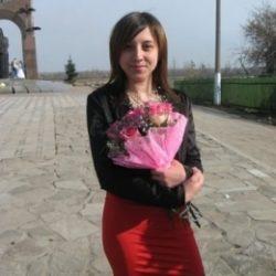 Пара ищем девушку для интим встреч в Владимире