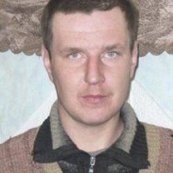 Парень, ищу девушку в Владимире для секса