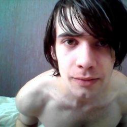 Трубы горят! Парень, спортсмен, программист ищу девушку для секса из мести в Владимире