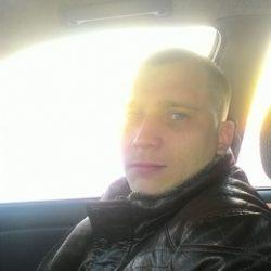 Энергичный парень, ищу девушку для души и тела, Владимир