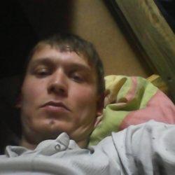Молодой парень ищет девушку, Владимир и МО
