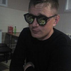 Парень, ищу девушку (пышку) в Владимире для нерегулярных встреч в гостях