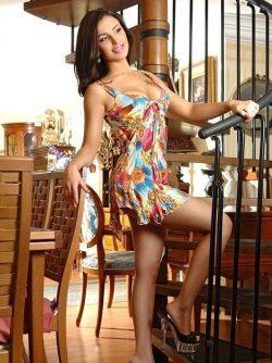 Женщина, плотного телосложения, замужем, ищу мужчину для нечастых встреч, Владимир