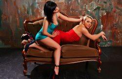 Шикарная и обаятельная девушка предлагает встречу с мужчинами в Владимире