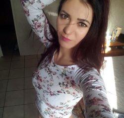 Девушка, ищу настоящего мужчину в Владимире для секса