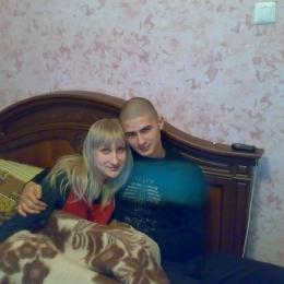 Молодой парень приедет к девушке на секс в Владимире